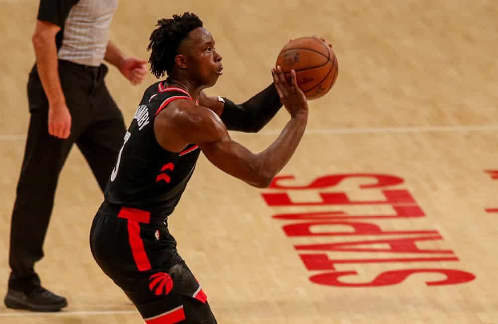 NBA Picks Saturday September 5 | NBA Gambling Podcast (Ep. 78)