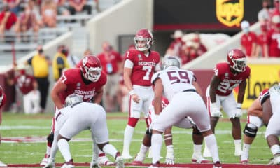 College Football DFS Week 4: Top Picks and Bargains