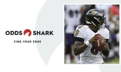NFL Week 3 Preview: Odds and Betting Trends