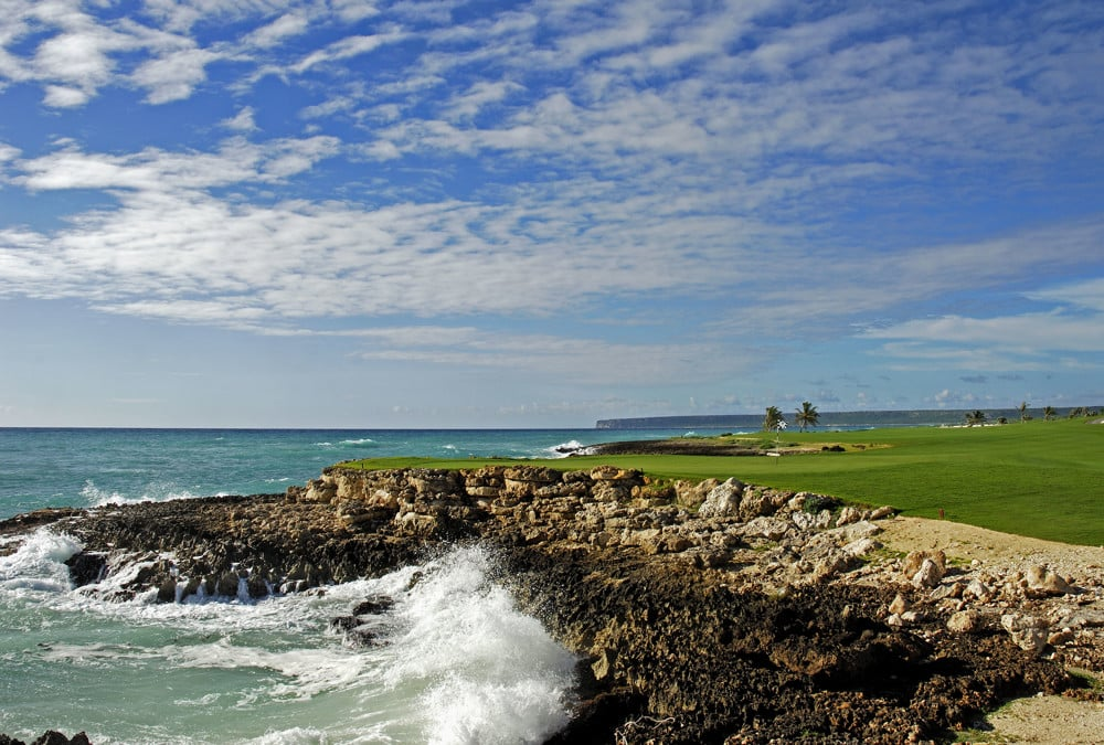 2020 Corales Puntacana Resort & Club Championship Preview and Betting Strategies