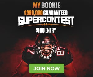 nfl-super-contest