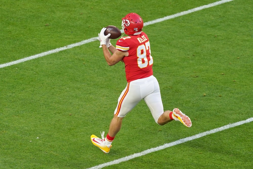 nfl-recap-week-three-and-monday-night-football-prop-bets-chiefs-at-ravens