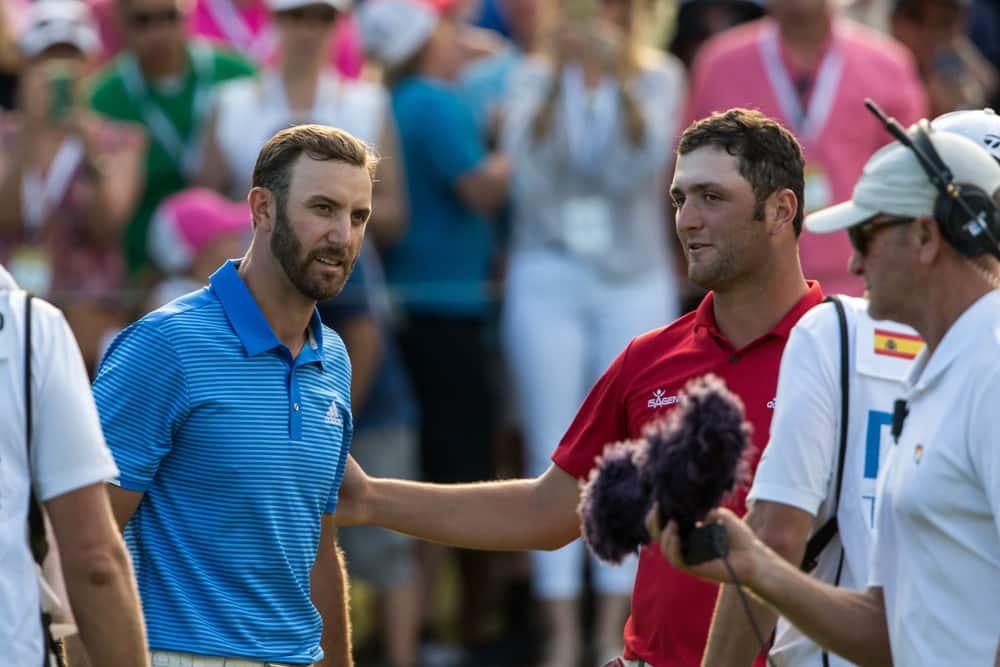 2020 Tour Championship Expert Picks, PGA Tour Odds and Prop Bets