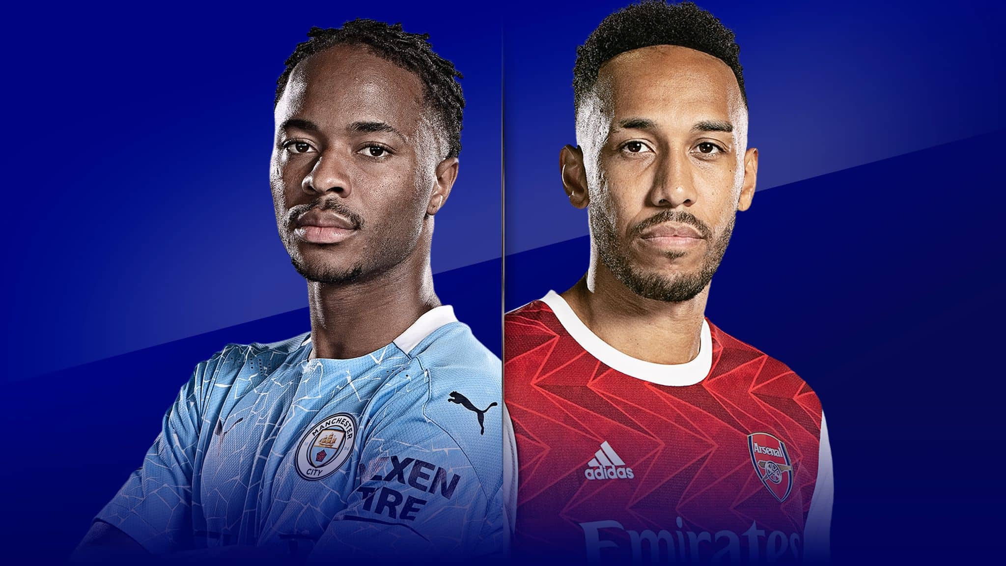 Premier League Picks – Matchday Five Betting Preview   The EPL Show (Ep. 185)