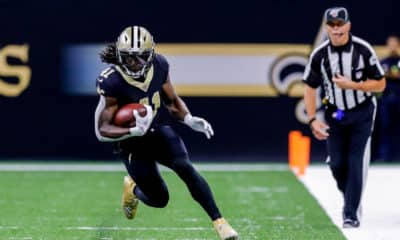 NFL Player Props Week 5: Monday Night Football