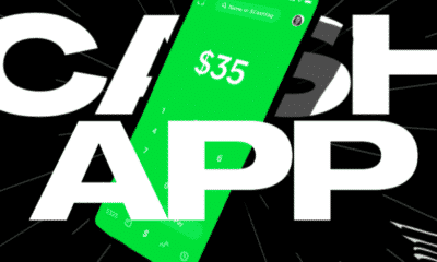 How To Bet On Sports Using Cash App