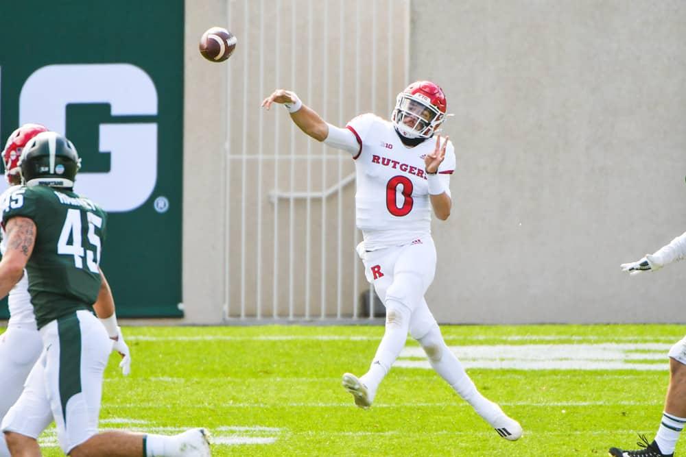 college-football-picks-week-9