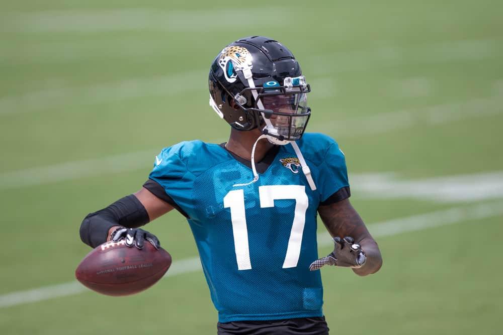 NFL Injury Report Week 6