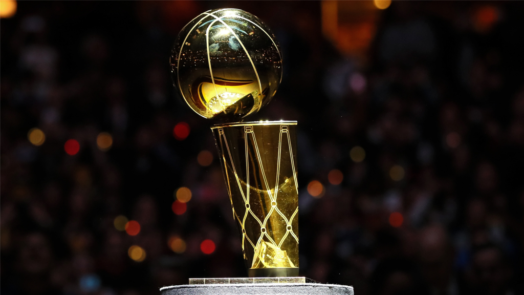 NBA Finals & Championship Odds for 2021 | NBA Gambling Podcast (Ep. 93)