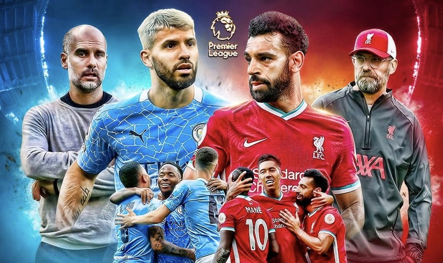 Premier League Picks – Matchday 8 Betting Preview   The EPL Show (Ep. 189)