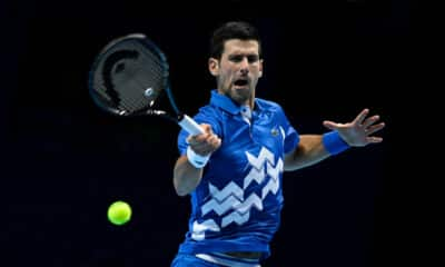 What Can I Bet On Today? - Tuesday Tennis Parlay Of The Day