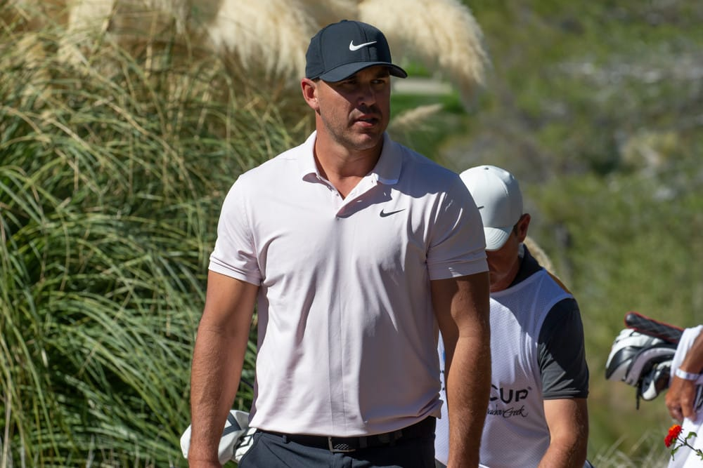 The Masters DraftKings and Thrive Fantasy DFS Picks   Golf Gambling Podcast (Ep. 14)