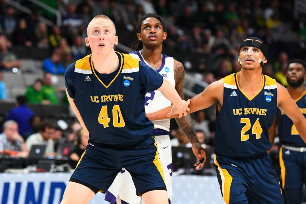 Big West Conference College Basketball Preview | The College Experience (Ep. 345)