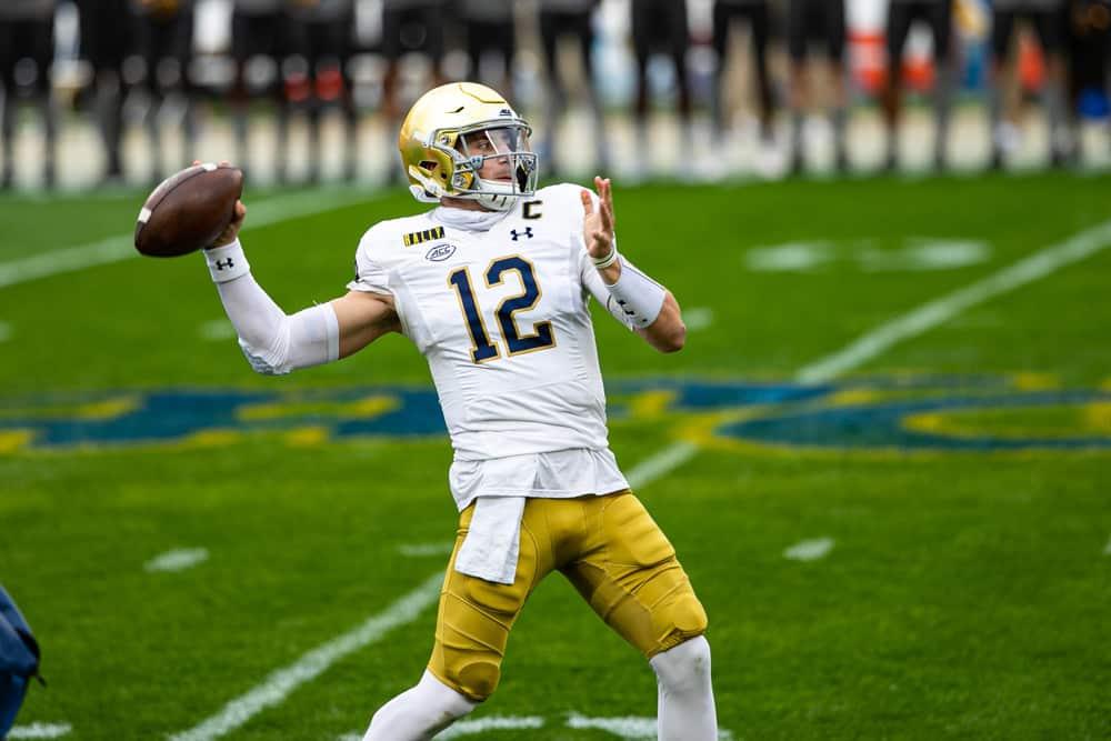 college-football-picks-week-ten-podcast