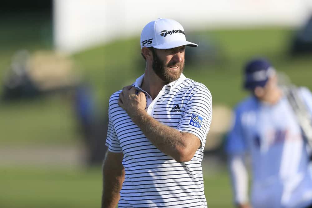 Vivent Houston Open DFS Picks & Best Bets | Golf Gambling Podcast (Ep. 12)