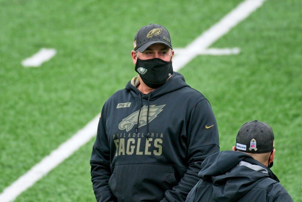 end-of-doug-p-era-diehard-eagles-podcast
