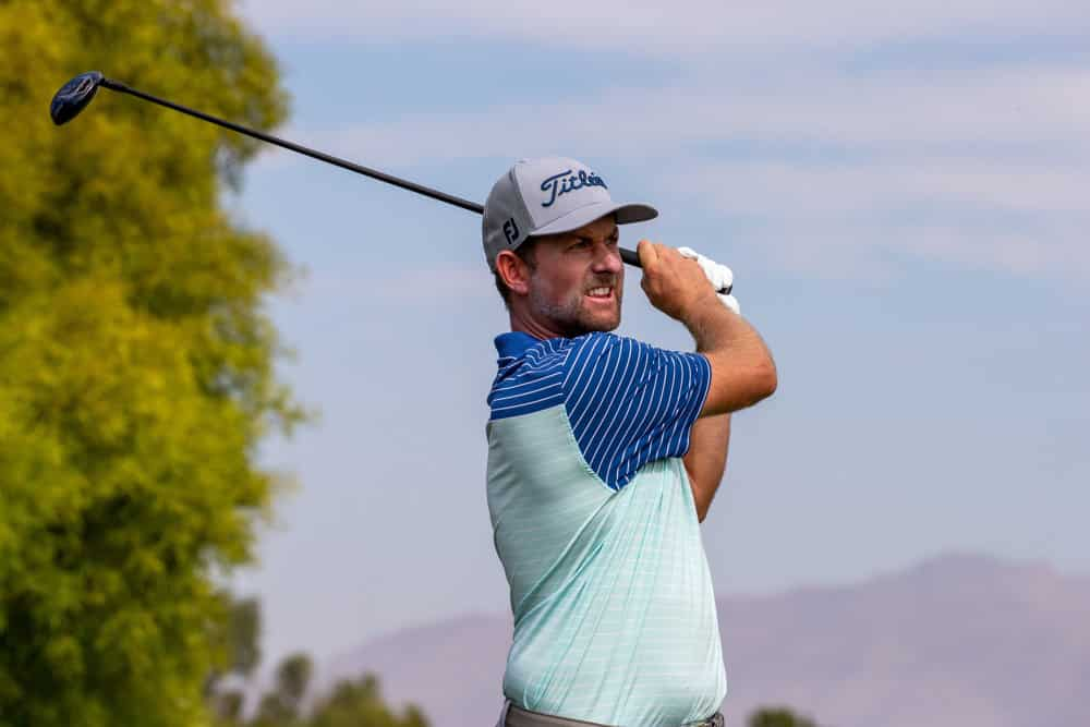 The 2020 RSM Classic Preview and Betting Strategies