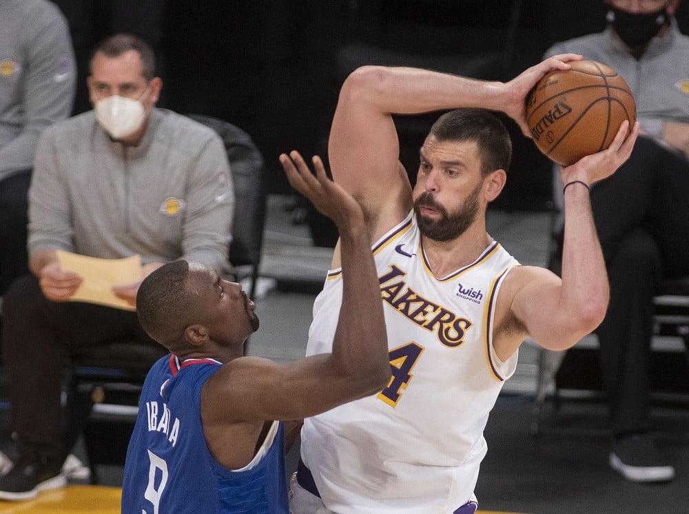 NBA Opening Night Picks & Futures Best Bets