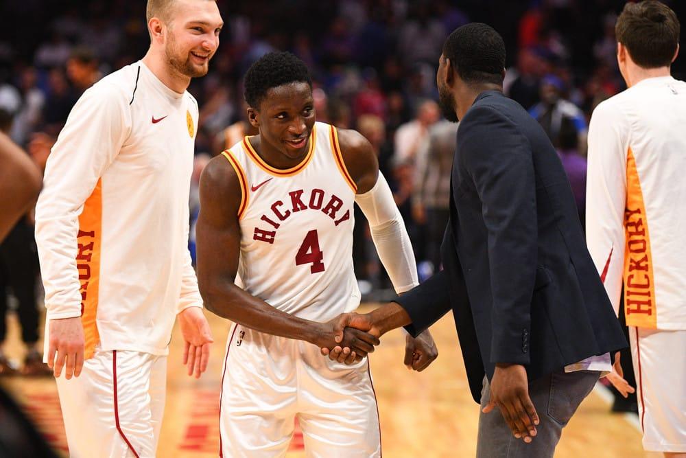 NBA Picks podcast