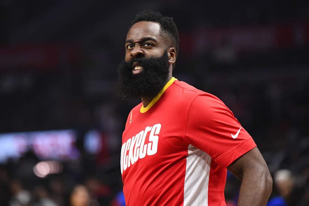 NBA Betting Picks Friday Games