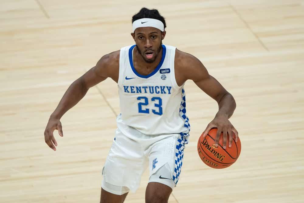 NCAAB College Basketball Fantasy Picks – Sat 12/12