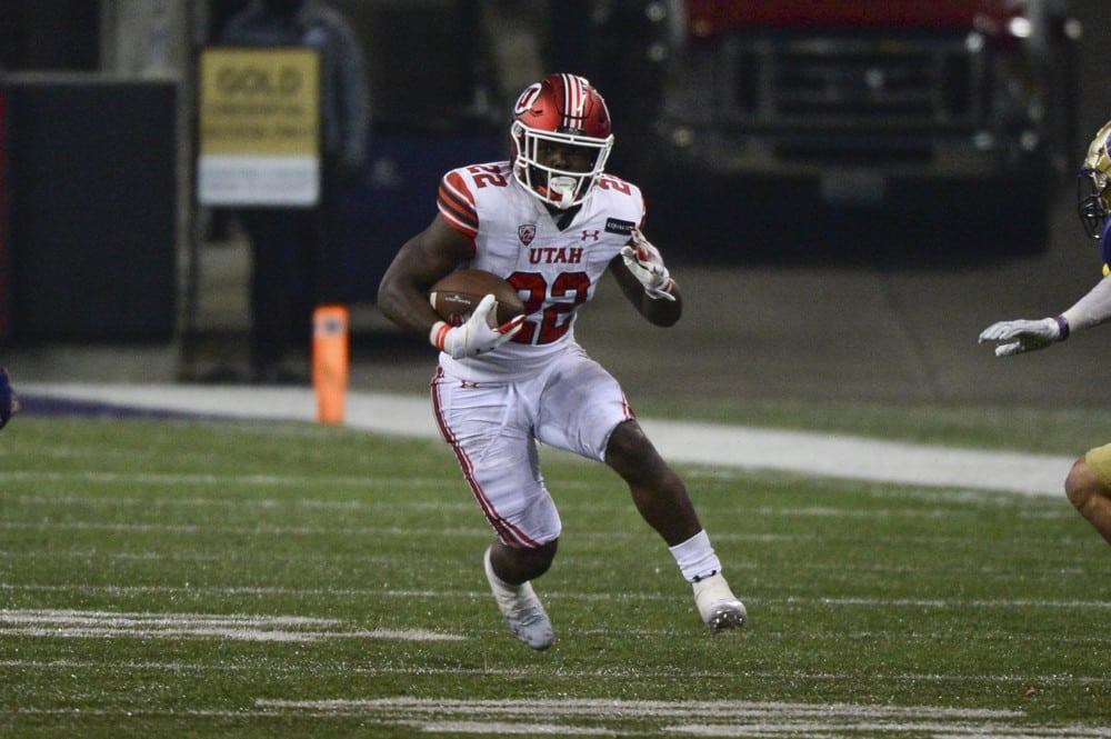 NCAAF College Football DraftKings Picks Week 16