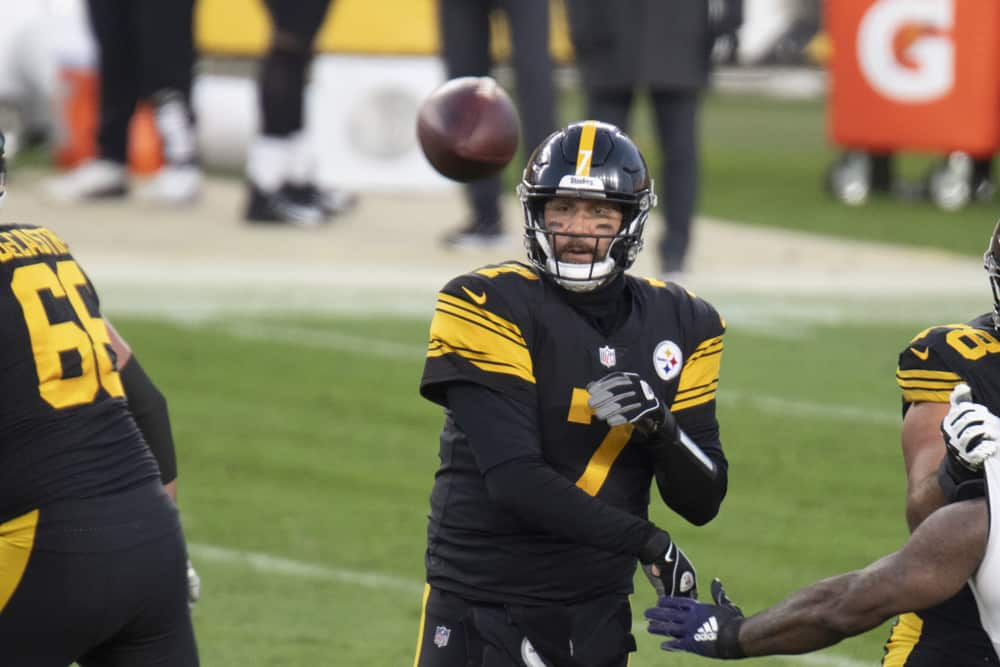 Monday-Night-Football-Prop-Bets-Pittsburgh-Steelers-at-Cincinnati-Bengals