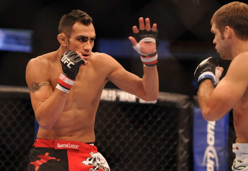 UFC 256 Picks + Bribing Mexican Border Patrol | Bout That Action (Ep.17)