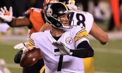 nfl-week-16-against-the-spread-picks-podcast