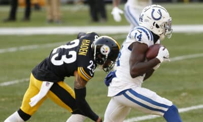 nfl-week-17-picks-against-the-spread-and-dfs