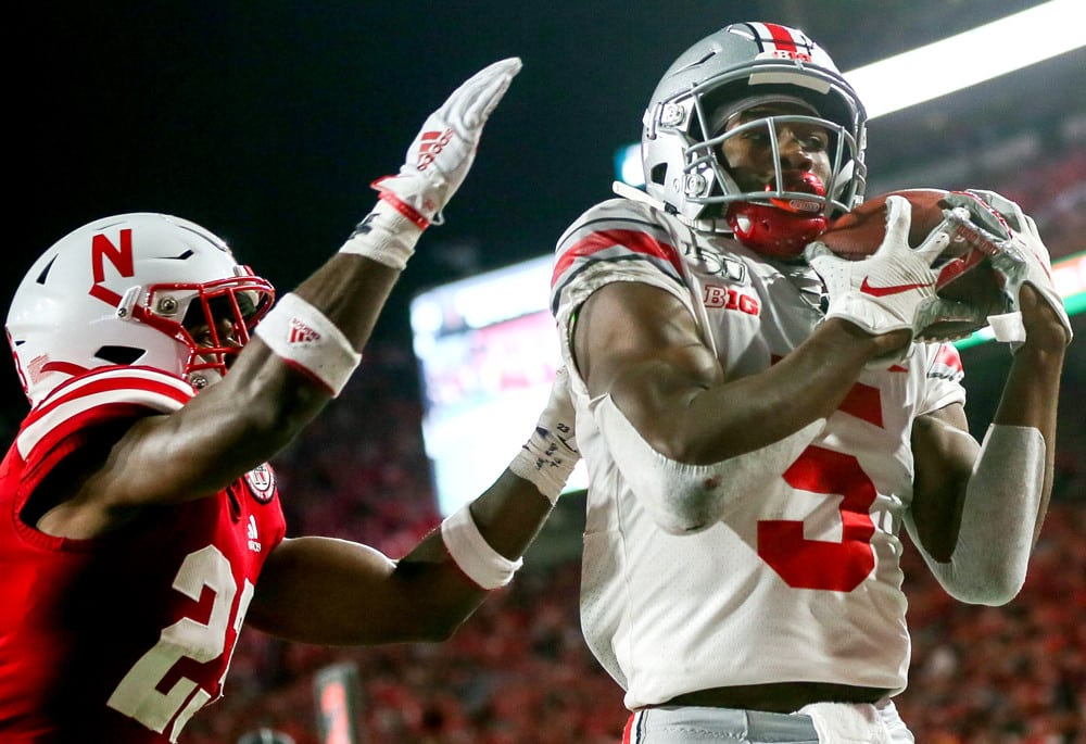 College Football DraftKings Picks Week 16