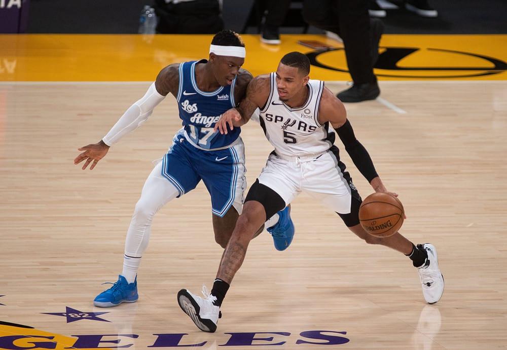 NBA Picks Livestream