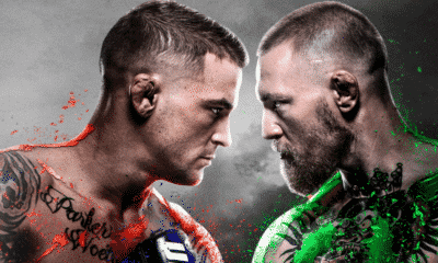 10 Commandments of MMA Betting; Poirier-McGregor 3 | MMA Gambling Podcast (Ep. 26)