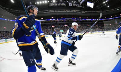 NHL Futures: Best Longshot Picks in each Division