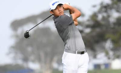 Sony Open DFS Picks