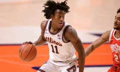 College Basketball Daily Fantasy Picks: Tuesday 1/19