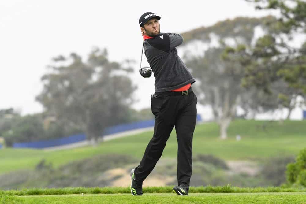 Farmers Insurance Open DFS Picks & Best Bets | Golf Gambling Podcast (Ep. 25)