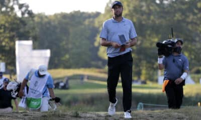 The American Express DFS Picks & Best Bets | Golf Gambling Podcast (Ep. 23)