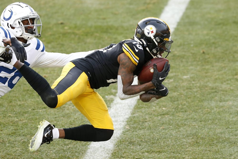 afc-playoff-preview-and-super-wild-card-weekend-picks