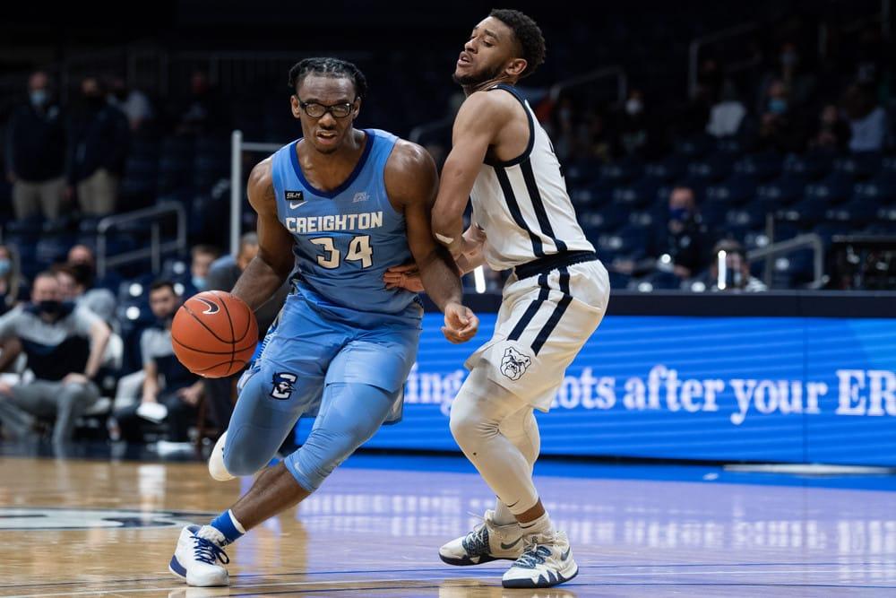 college-basketball-picks-1-21-20