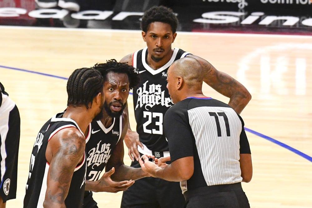 NBA Picks for Today & Thursday