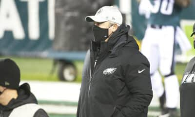 doug-pederson-fired-eagles-new-head-coach-odds