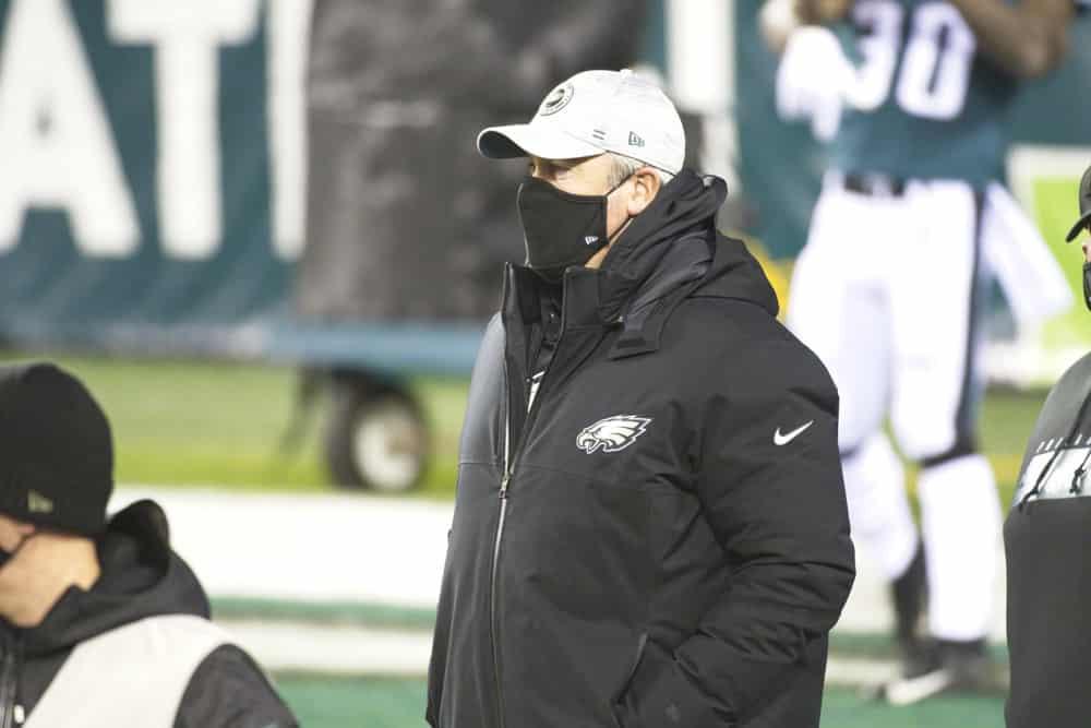 doug-pederson-fired-eagles-new-head-coach-odds