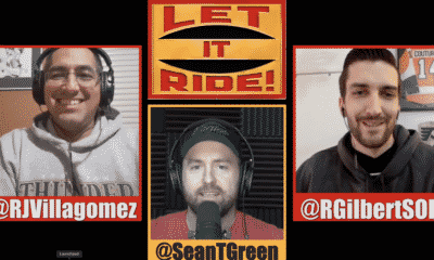 let it ride sports gambling game show