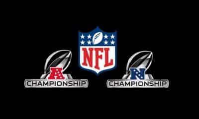Printable NFL Conference Championship Props Sheet