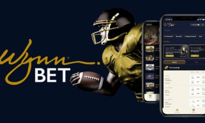 Best Sportsbook Bonus Available