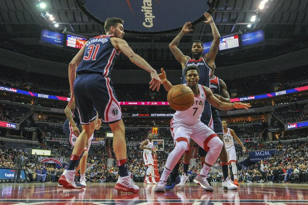 NBA Picks Monday Games 3-1-2021   NBA Gambling Podcast (Ep. 133)