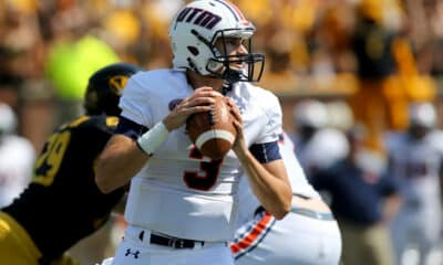 FCS Best Bets: Sunday, February 28