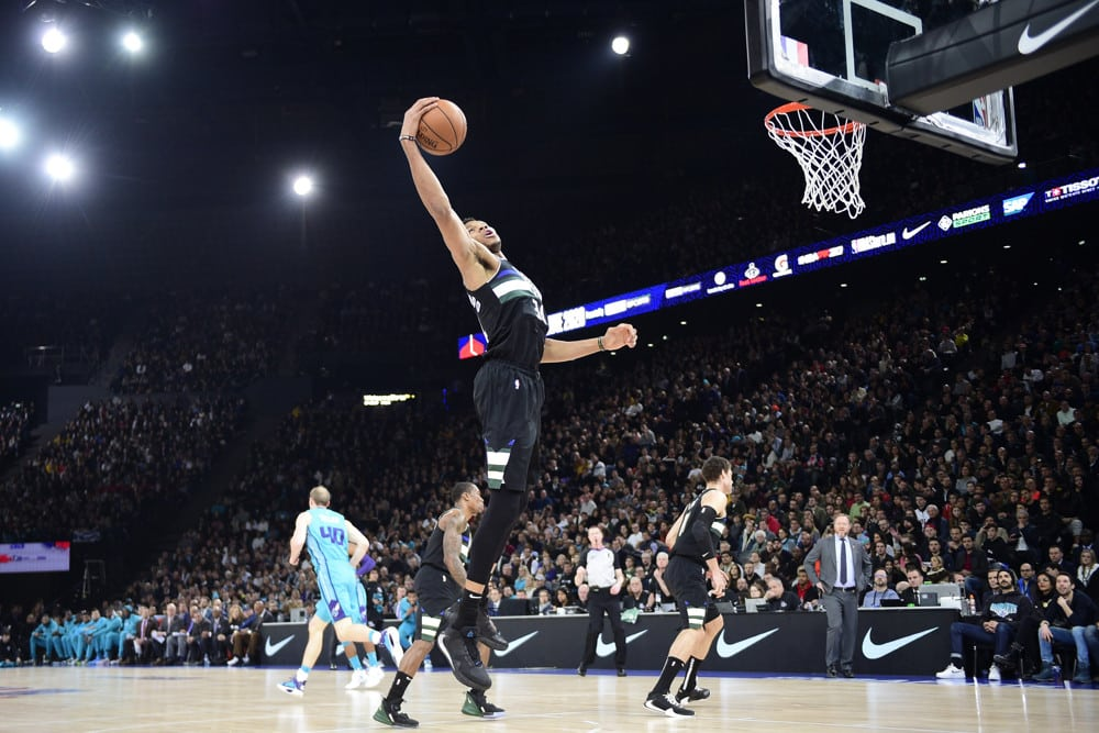 NBA Picks Thursday Games | NBA Gambling Podcast (Ep. 131)