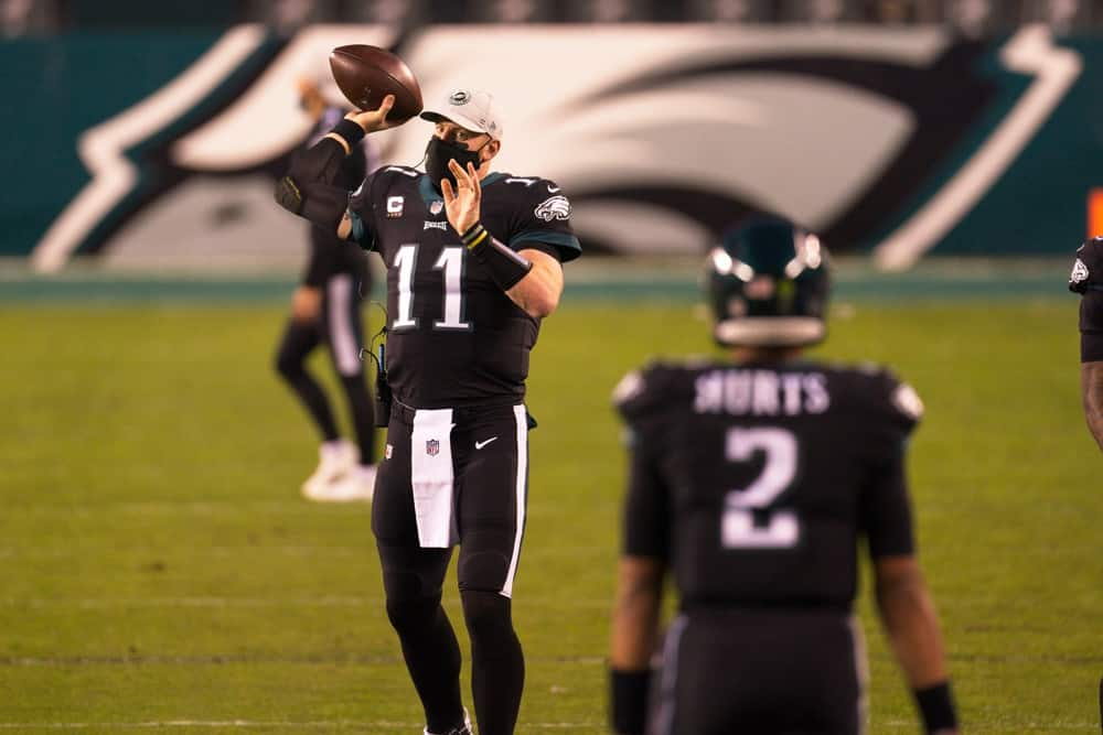 Carson-Wentz-Trade-NFL-Win-Total-Predictions-And-Curling
